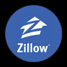 zillow 3